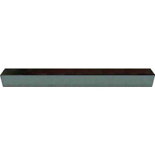 ■三和 完成バイト ミリタイプ JIS1形 12×12×200  〔品番:SKB-12X200〕[TR-3054101]
