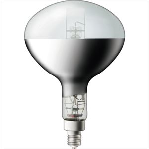■岩崎 水銀ランプ反射形700W HRF700X 岩崎電気(株)[TR-3088201]