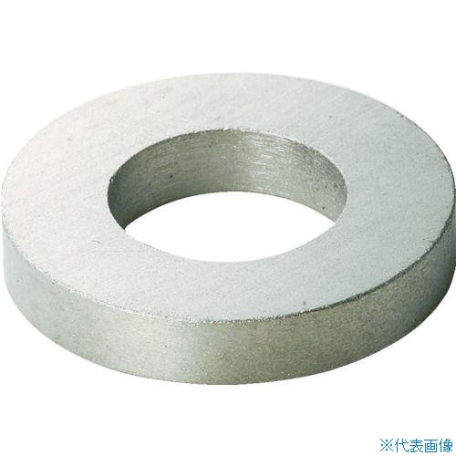 ■マグナ サマリウムコバルト磁石 (5個入) 2-201755 (株)マグナ[TR-3103528]