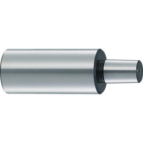 ■TRUSCO チャックアーバー ストレートタイプ JT6X20mm TCAS-620 トラスコ中山(株)[TR-3290531]