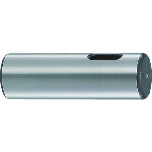 ■TRUSCO ターレットスリーブ 25mm×MT1 TTS-251 トラスコ中山(株)[TR-3290565]