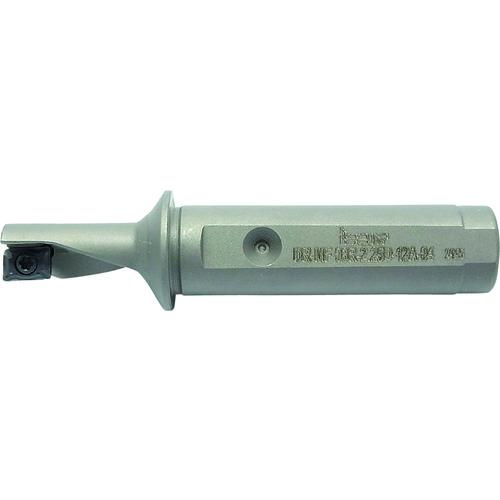 ■イスカル X ドリル/ホルダー DR-MF-08R-2.25D-12A-04 [TR-3385558]