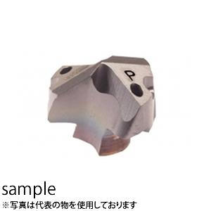■イスカル C カムドリル/チップ IC908(2個) IDP [TR-3387097×2]