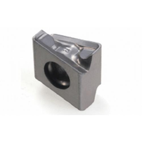 ■イスカル C その他ミーリング/チップ IC910(10個) LNHT [TR-3387399×10]