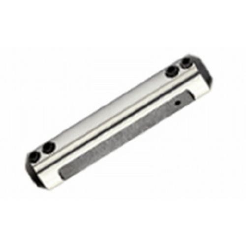 ■イスカル X ピコカット/ホルダー MG [TR-3387691]