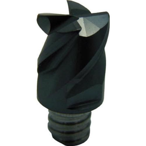 ■イスカル C その他ミーリング/チップ IC908(2個) MM [TR-3387763×2]