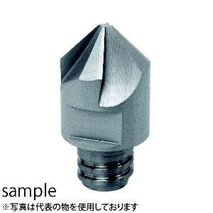■イスカル C その他ミーリング/チップ IC908(2個) MM [TR-3387836×2]