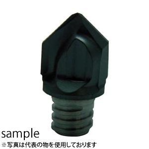 ■イスカル C その他ミーリング/チップ IC908(2個) MM [TR-3387941×2]