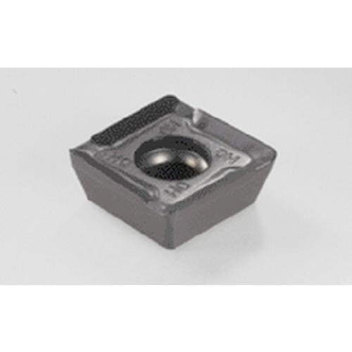 ■イスカル A ヘリクアッド/チップ IC28(10個) SDMR [TR-3388735×10]