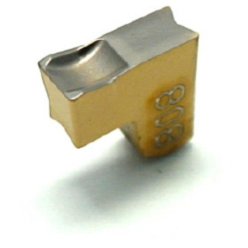 ■イスカル A TNG突/チップ IC908(10個) TAG [TR-3389413×10]