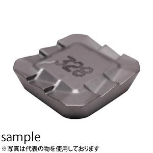 ■イスカル D ISOミーリング/チップ IC928(10個) TPKR [TR-3390063×10]