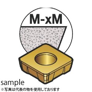 ■サンドビック コロミル210用チップ 4230(10個) R210-090412M-PM [TR-3393488×10]