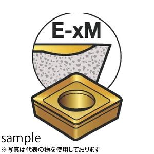 ■サンドビック コロミル210用チップ 4230(10個) R210-140514E-PM [TR-3393518×10]