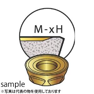 ■サンドビック コロミル300用チップ 4230(10個) R300-0828M-PH [TR-3393526×10]
