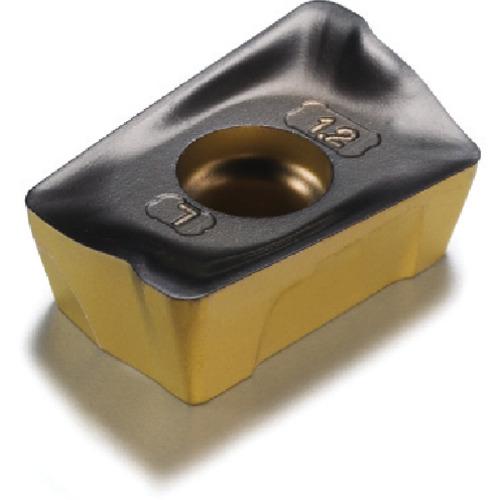 ■サンドビック コロミル390用チップ 1020 1020 10個入 〔品番:R390-180612M-KMR〕[TR-3393631×10]