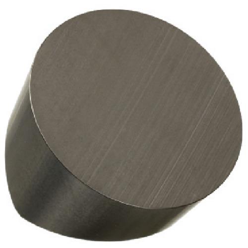 ■サンドビック T-MAX 旋削用セラミックチップ 6065 6065 10個入 〔品番:RCGX090700E〕[TR-3393712×10]