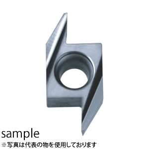 ■京セラ 旋削用チップ PVDコーティング PR1025 PR1025(10個) ABS15R4015M 京セラ(株)[TR-3399117×10]