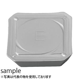 ■京セラ ミーリング用チップ PVDコーティング PR830 PR830(10個) SEKR1203AFEN-S 京セラ(株)[TR-3401715×10]