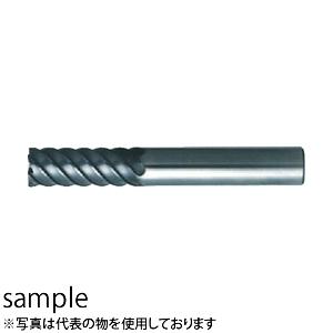 人気特価激安 ワンカット70エンドミル ?ダイジェット DV-SEHH8260 [TR-3404722]:セミプロDIY店ファースト-DIY・工具