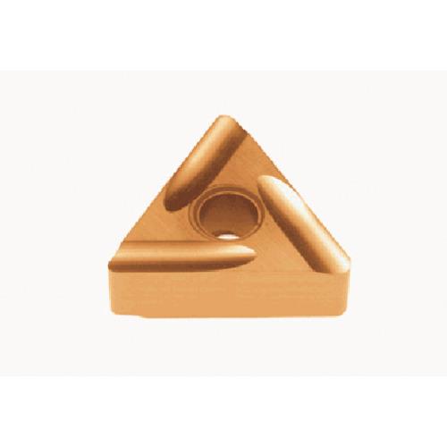 ■タンガロイ 旋削用G級ネガTACチップ TH10(10個) TNGG160404R-P タンガロイ[TR-3452034×10]