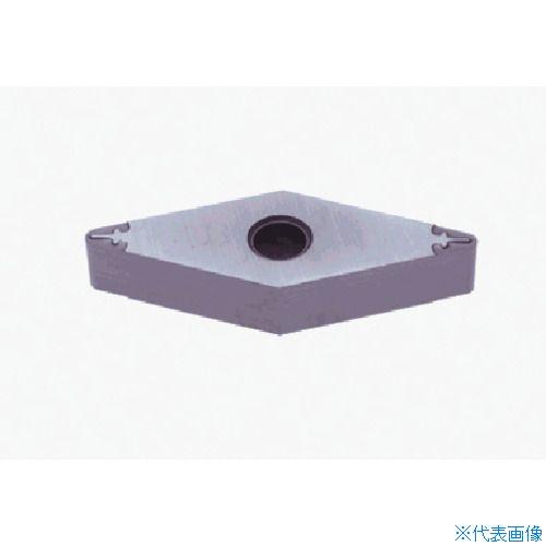 ■タンガロイ 旋削用G級ネガTACチップ GH110(10個) VNGG160402-01 タンガロイ[TR-3452433×10]