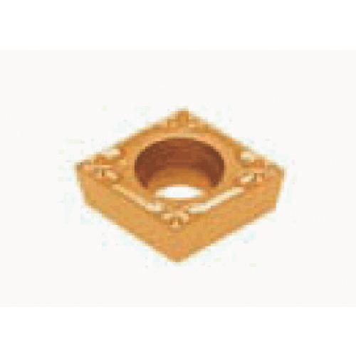 ■タンガロイ 旋削用G級ポジTACチップ J740(10個) CCGT060202-01 タンガロイ[TR-3452743×10]
