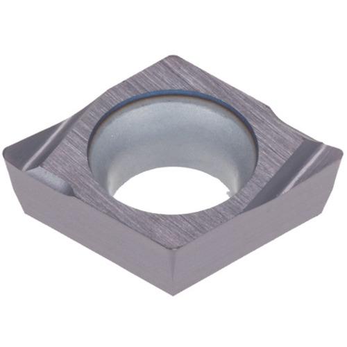 ■タンガロイ 旋削用G級ポジTACチップ GH110(10個) EPGT040104L-W08 タンガロイ[TR-3454321×10]