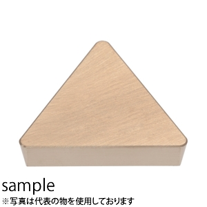 ■タンガロイ 旋削用G級ポジTACチップ TH10(10個) TPGN110308 タンガロイ[TR-3455700×10]