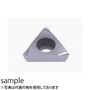 ■タンガロイ 旋削用G級ポジTACチップ GH110(10個) TPGT080204L-W08 タンガロイ[TR-3455891×10]
