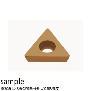 ■タンガロイ 旋削用G級ポジTACチップ TH10(10個) TPGW110204 タンガロイ[TR-3456960×10]