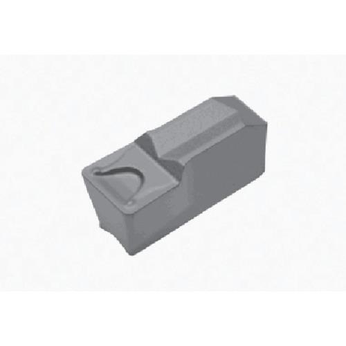 ■タンガロイ 旋削用溝入れTACチップ GH730(10個) GT50 (株)タンガロイ[TR-3460347×10]