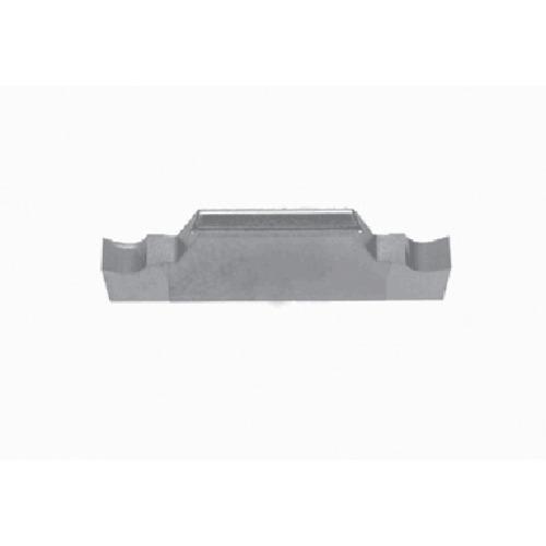 ■タンガロイ 旋削用溝入れTACチップ J740(10個) JCCL200F (株)タンガロイ[TR-3460495×10]