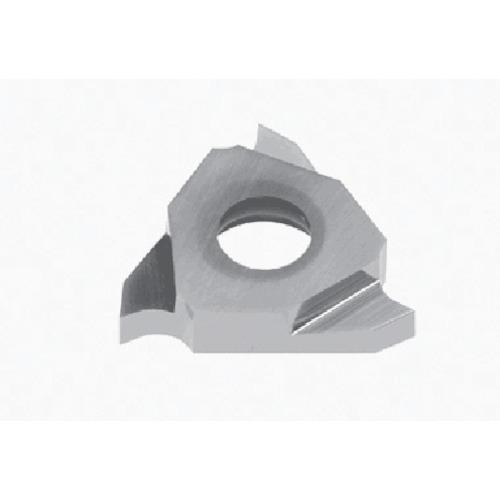 ■タンガロイ 旋削用溝入れTACチップ TH10(10個) JTGL3250F タンガロイ[TR-3461025×10]