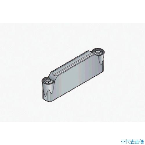■タンガロイ 旋削用溝入れTACチップ GH730(10個) WGR40 タンガロイ[TR-3462625×10]