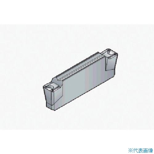 ■タンガロイ 旋削用溝入れTACチップ GH730(10個) WGT40 タンガロイ[TR-3462714×10]