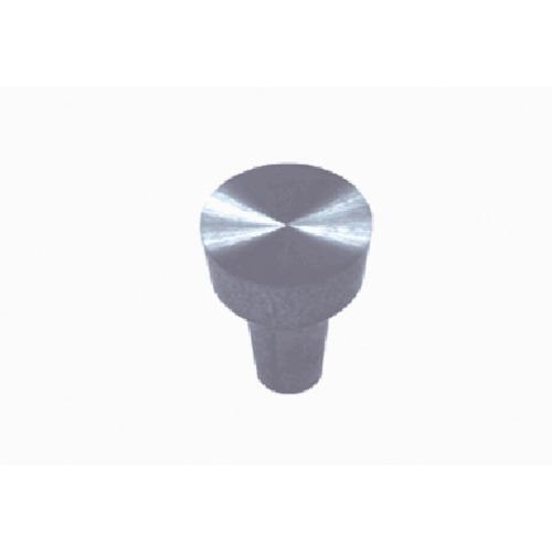 ■タンガロイ 旋削用研磨特殊TACチップ TH10(10個) RT05 タンガロイ[TR-3463834×10]