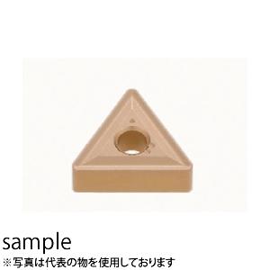 ■タンガロイ 旋削用M級ネガTACチップ TH10 TH10 10個入 〔品番:TNMG160404〕[TR-3475093×10]