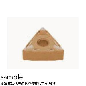 ■タンガロイ 旋削用M級ネガTACチップ GH330《10個入》〔品番:TNMG160408-SS-GH330〕[TR-3476260×10]