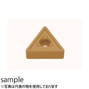 ■タンガロイ 旋削用M級ネガTACチップ GT720(10個) TNMG220404-33 タンガロイ[TR-3477134×10]