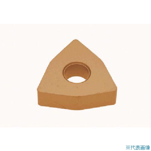 ■タンガロイ 旋削用M級ネガTACチップ TH10(10個) WNMA080404 タンガロイ[TR-3479226×10]