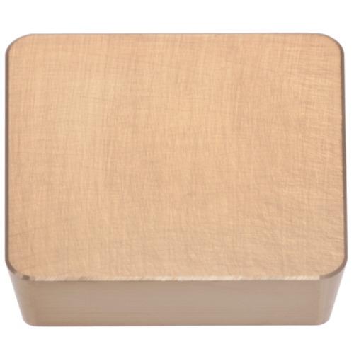 ■タンガロイ 旋削用M級ポジTACチップ TH10(10個) SPMN120308 タンガロイ[TR-3486711×10]