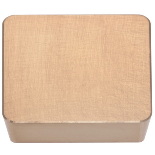 ■タンガロイ 旋削用M級ポジTACチップ UX30(10個) SPMN120308 タンガロイ[TR-3486729×10]