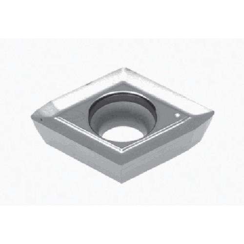 ■タンガロイ 転削用C.E級TACチップ DS1100(10個) GDGT17X6PDFR-AJ タンガロイ[TR-3491943×10]