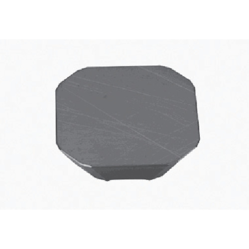 ■タンガロイ 転削用C.E級TACチップ AH140(10個) SEEN1203AGTN タンガロイ[TR-3492389×10]
