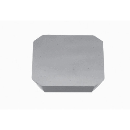 ■タンガロイ 転削用C.E級TACチップ TH10(10個) SFCN53ZFN タンガロイ[TR-3492559×10]