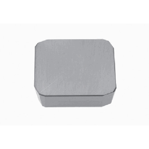 ■タンガロイ 転削用C.E級TACチップ TH10(10個) SPCN42ZFR タンガロイ[TR-3492656×10]