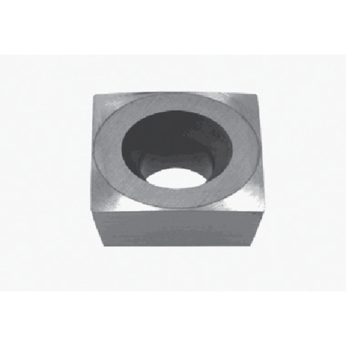 ■タンガロイ 転削用C.E級TACチップ TH10(10個) SPHA431FNW タンガロイ[TR-3492729×10]