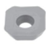 ■タンガロイ 転削用C.E級TACチップ AH120(10個) SWGT13T3AFPR-MJ タンガロイ[TR-3492800×10]