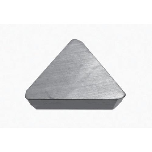■タンガロイ 転削用C.E級TACチップ GH330(10個) TEEN32ZTR タンガロイ[TR-3492915×10]