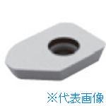 ■タンガロイ 転削用C.E級TACチップ DS1100(10個) WWCW13T3AFFR-WS タンガロイ[TR-3493091×10]